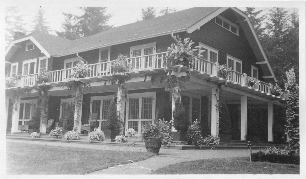 Alexander house 1