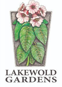 Lakewold Logo color with text