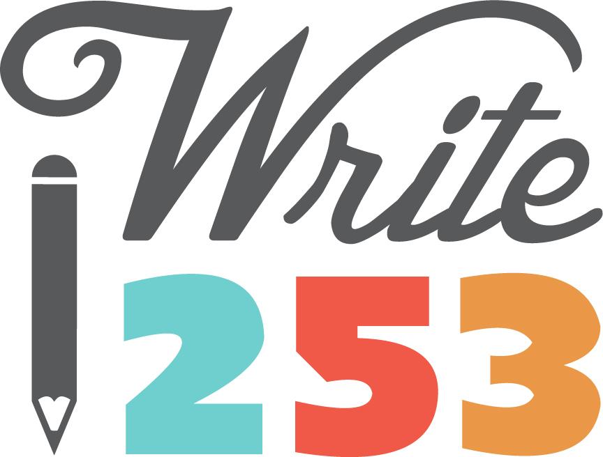 Write253_Stacked_RGB