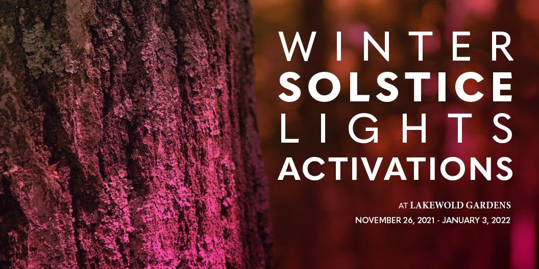 lakewold_wintersolsticelights_sponsor11x5.5_FINAL_5_17b