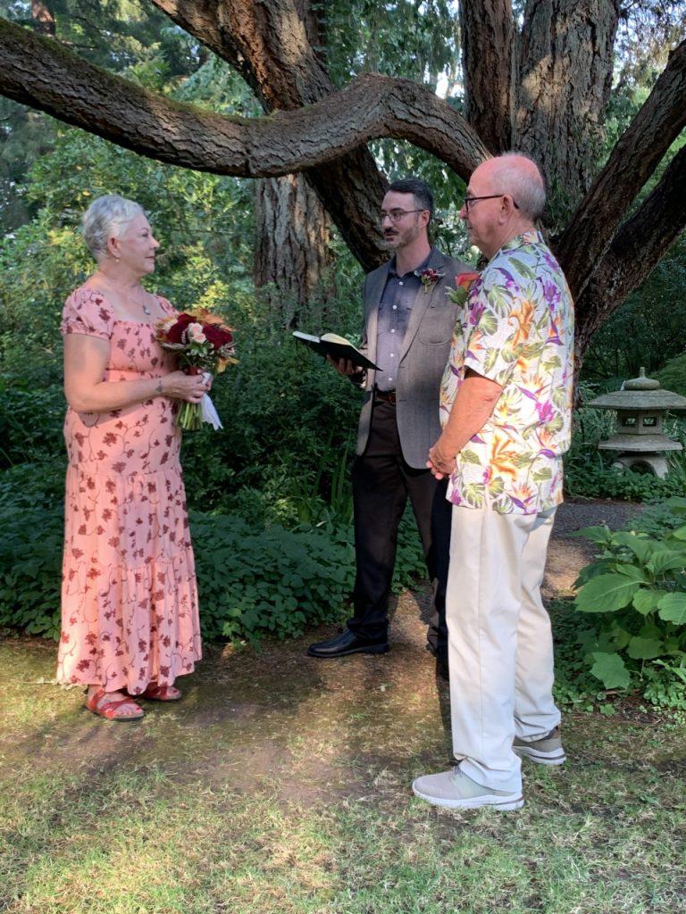 thumbnail_Joe and Susan Wof Tree